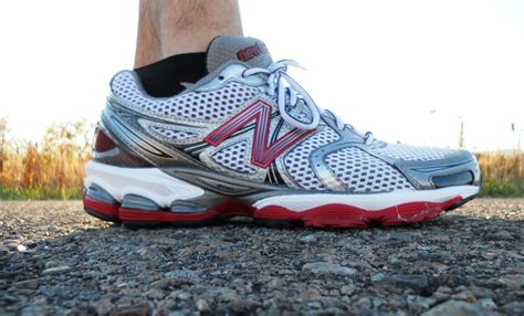new balance running shoe review new balance 1260 running shoes review running shoes guru