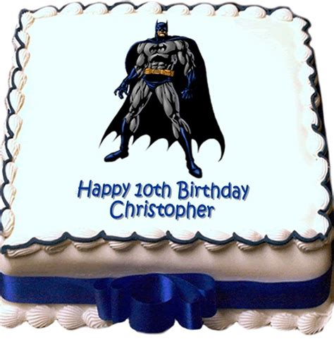 happy birthday batman design 1000 ideas about birthday cakes delivered on pinterest