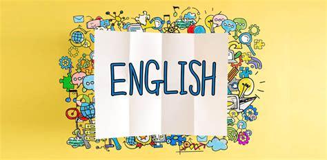mi themes english cambridge ofrece 84 actividades para aprender ingl 233 s
