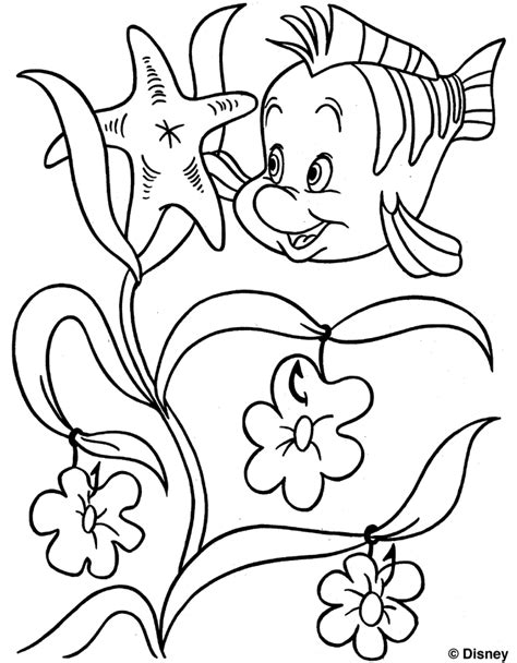 Free Print Coloring Pages For disney coloring pages to print for free coloring home