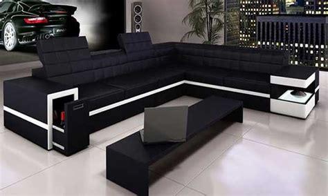 Different Types Of Sofas lecoindesign achat vente de mobilier de maison et de