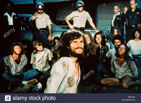 Atasan Back Helter Af steve railsback helter skelter 1976 stock photo royalty free image 30914205 alamy
