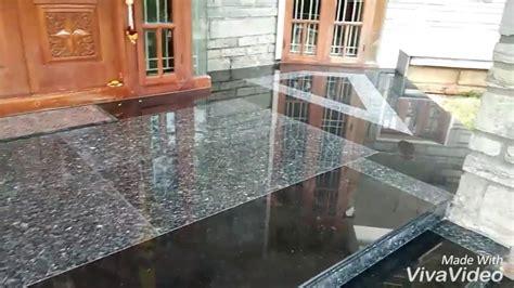 Granite Flooring Design  India Youtube