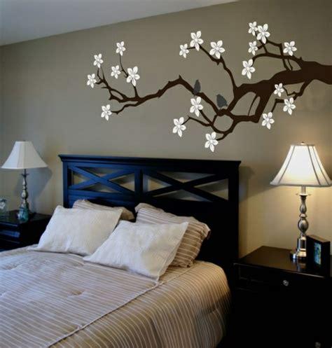 schlafzimmerwand gestalten schlafzimmerwand gestalten interessante ideen zum nachfolgen