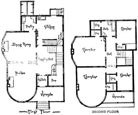 floor plan clipart quot the bay ridge quot floor plans clipart etc