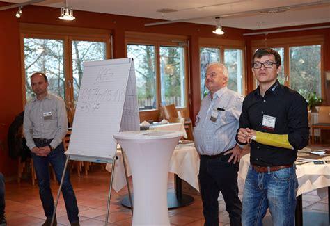 wohnung affalterbach osthoff innovations it systemhaus it