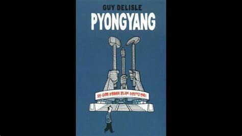 libro pyongyang las recomendaciones de los redactores de abc para celebrar el d 237 a del libro