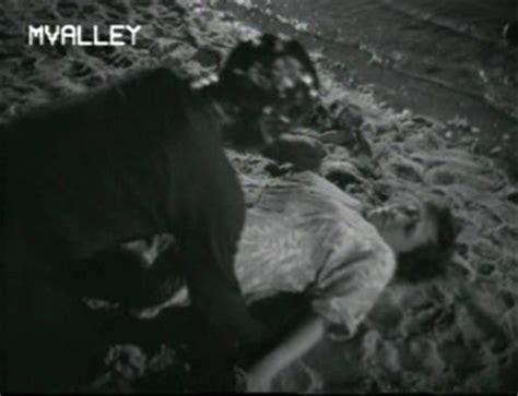 Minyak Gosok Hong Hua die danger die die kill sumpah orang minyak singapore 1958