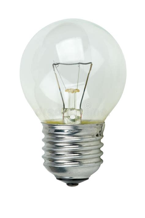 small light bulbs small tungsten light bulb stock image image of equipment