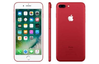 iphone 7 plus vs oneplus 5 dual 20mp 8gb ram 256gb rom
