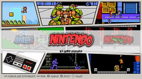 retropie best themes comic book theme 16 9 full release retropie forum