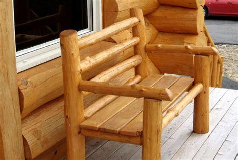 living room mapouka log furniture plans 28 images 187 pine log furniture plans pdf diy home office pdf diy diy