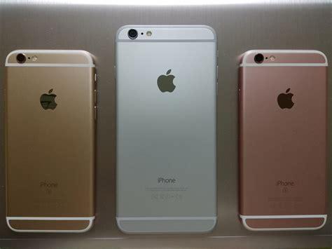 imagenes sobre telefonos inteligentes 苹果iphone 6 概念机 360百科