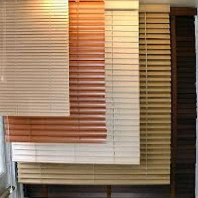 wood blinds with curtains buying and cleaning tips for wooden venetian blinds