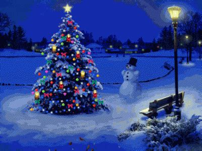 imagenes bonitas y tiernas de navidad im 225 genes bonitas de navidad con movimiento fondos de