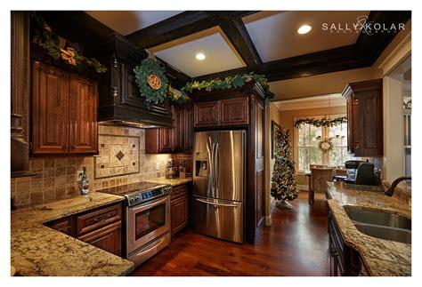 kitchen cabinets augusta ga 100 kitchen cabinets augusta ga 100 kitchen