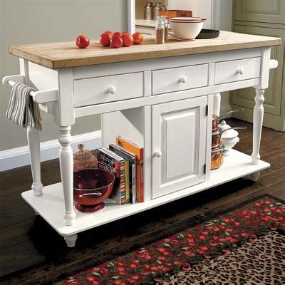 kitchen island free standing free standing kitchen free standing kitchens kitchen design