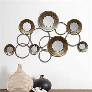 vertical wall decor scrolled