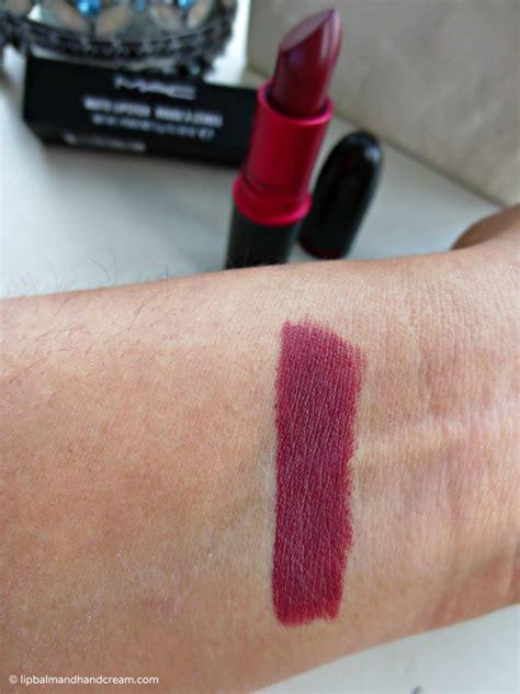 Viva Lipstick 3 8 G No 46 No 53 mac viva glam iii matte lipstick every donated to