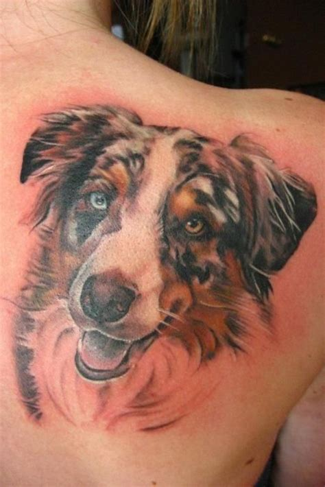 animal tattoo perth 886 best tattoo art images on pinterest mexicans