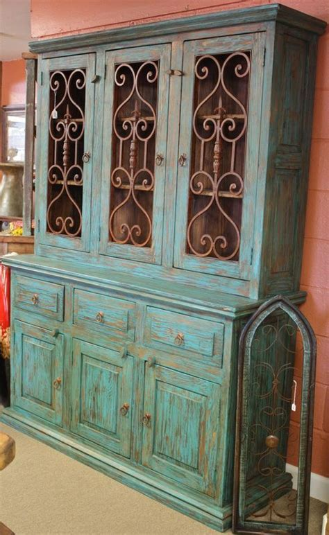 rustic furniture and home decor best 25 western furniture ideas on pinterest western