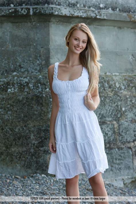 carisha videos carisha maja una hembra hermosa o un angel del cielo