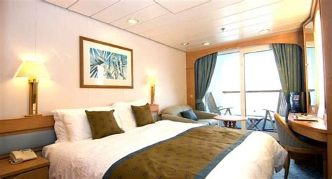 P O Cruise Ship Oriana Cabins by Staterooms Review Fodor S Travel