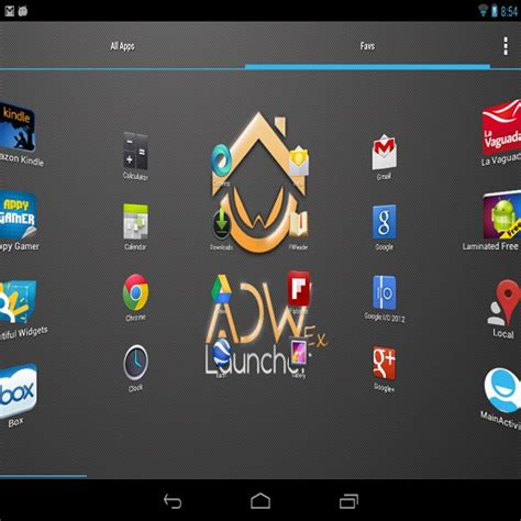 themes adw launcher amazon com adw launcher appstore for android