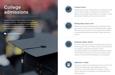 College Application No Essay Required College Admission Essay Requirements 187 Buy An Essay No Plagiarism Fast