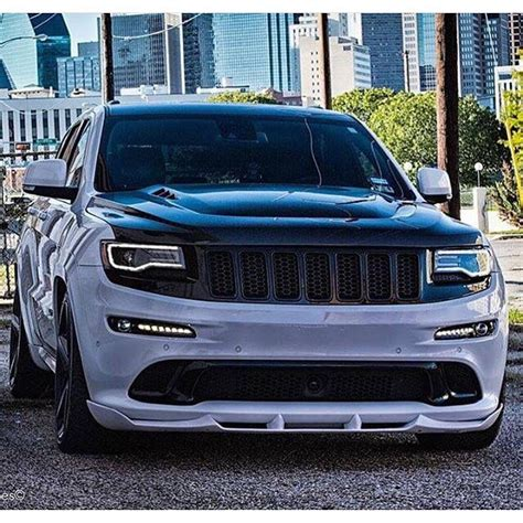 2006 jeep grand water 1000 ideas about jeep srt8 on grand