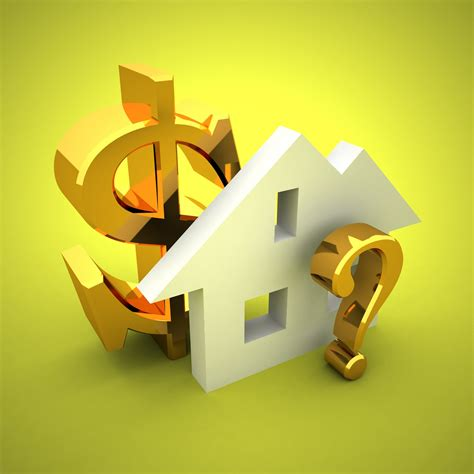save on your real estate purchase how to build a house