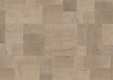 quickstep exquisa ceramic exq1555 laminate flooring