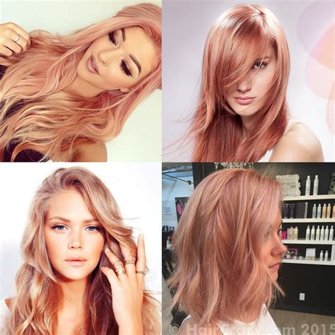color trends for over 50 aveda hairstyles for women over 50