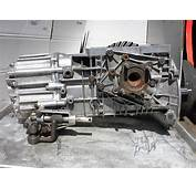 ZF 5DS 25 0 Large Picture Page