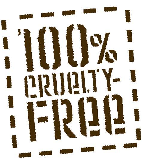 alimenti cani cruelty free lista dei mangimi cruelty free migliori prodotti per cani