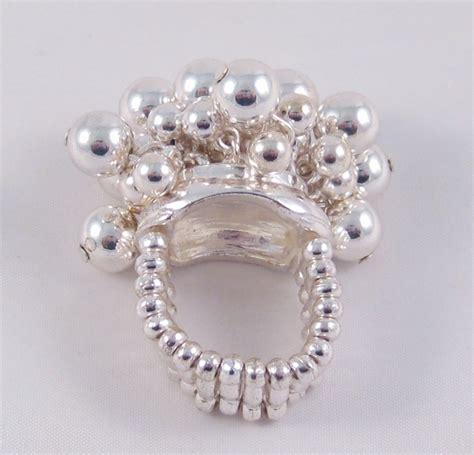 silver stretch ring 183 princess armor 183 store