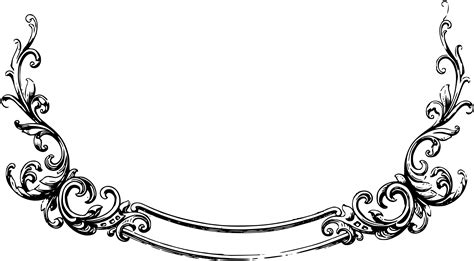 scroll pattern png the gallery for gt western scrollwork patterns