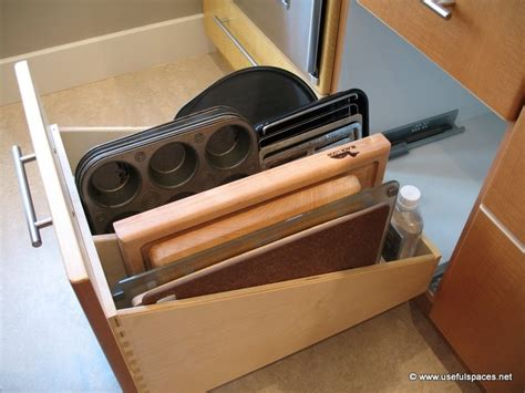 kitchen sink pull out drawer 1000 images about pull out shelves on