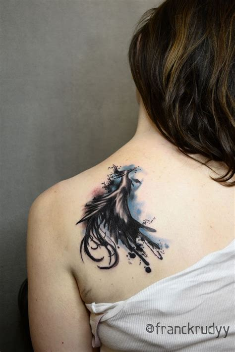 watercolor tattoos pennsylvania 16 best images about tattoos by frank rudy on