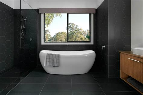 amazing 70 black white bathroom designs inspiration bathroom inspiration 6 ideas to make this space look amazing