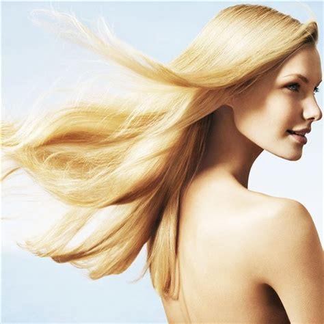 malibu hair treatments malibu c swimmers hair treatment 12pc home hairdresser