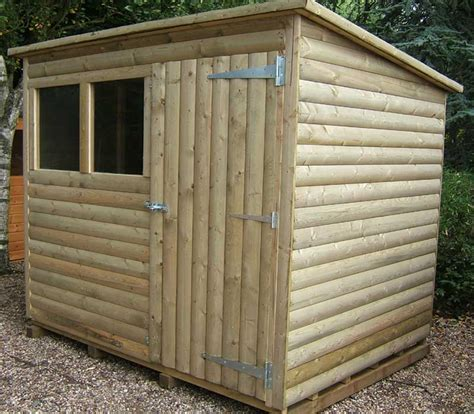 Sheds Bc by The Function Of Outdoor Storage Sheds Front Yard