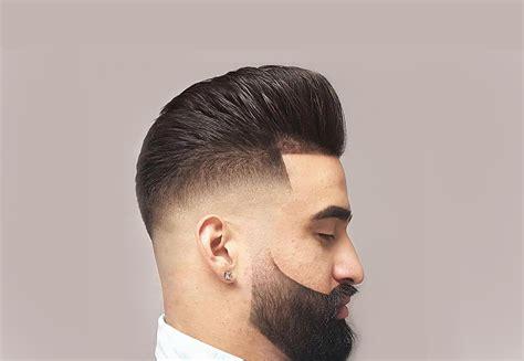 popular barber shop hair styles elegance studio barbershop l a hollywood hair cuts