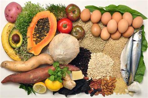 Masakan Sehat Untuk Diet makanan sehat untuk diet yang lezat dan bergizi alodokter