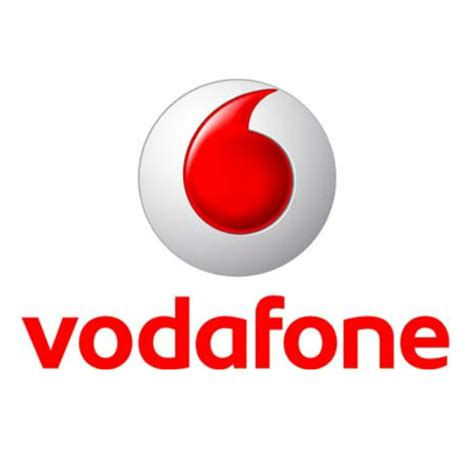 how to unlock vodafone imei phone unlock official