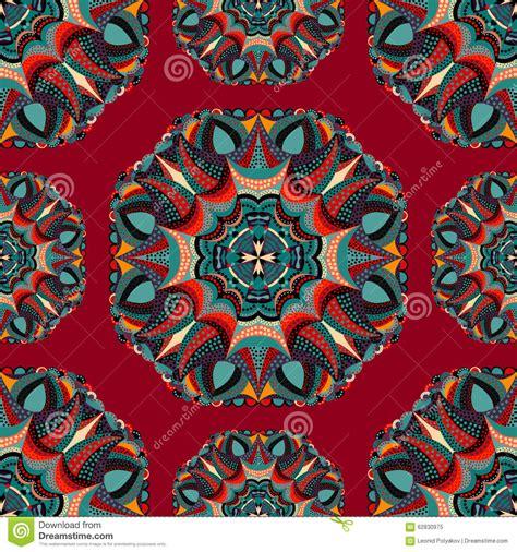 hippie tribal pattern boho tribal patterns