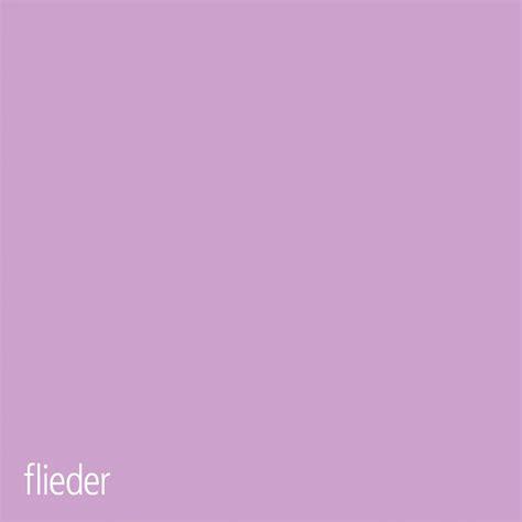Billige Farbe Zum Streichen 2177 by Wandfarbe Flieder Schlafzimmer Biber Bettw 228 Sche 155x220