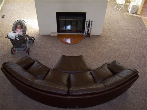 circle sectional sofa price  couch