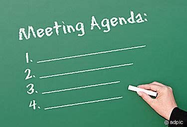 meeting agenda icon images icon meeting agenda  minutes meeting agenda  meeting