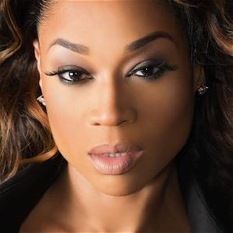 mimi faust age age of mimi faust mimi faust net worth biography quotes